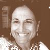 Patricia Porrero