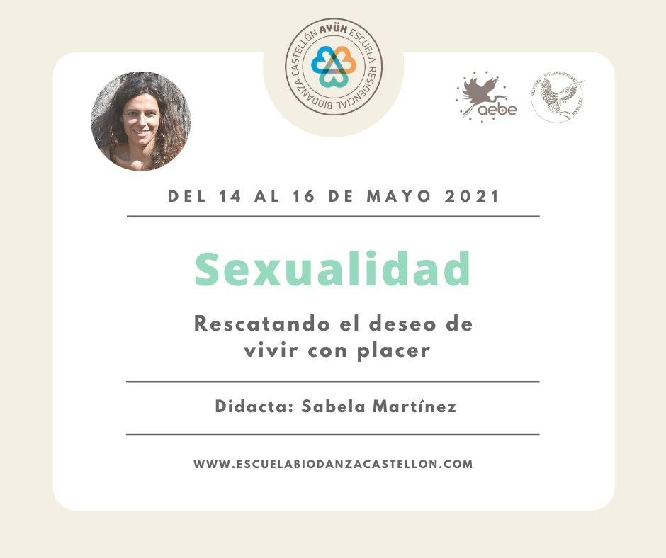 Sexualidad 7